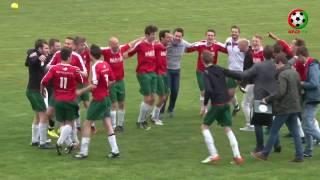 KFCE Zoersel C - Vlimmeren Sport B