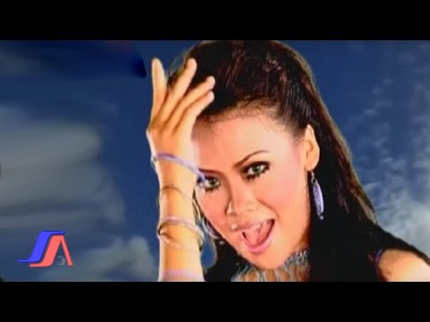 Wawa Marisa - Cinta Berawan (Official Music Video)