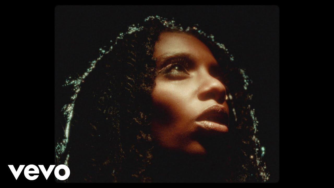 Mereba - Go(l)d (Official Music Video)
