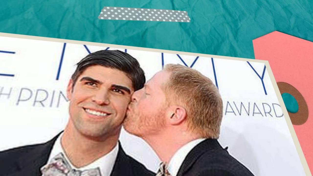 Самые лучшие из лучших геи фото 700-743