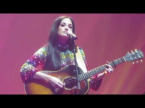 Kacey Musgraves - Golden Hour (live In London, England)