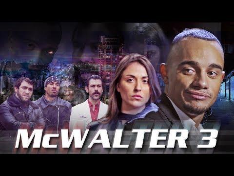 MISTER V - MCWALTER 3
