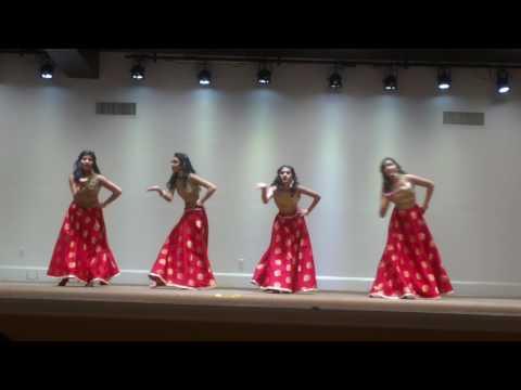 Radhika variety show 2017