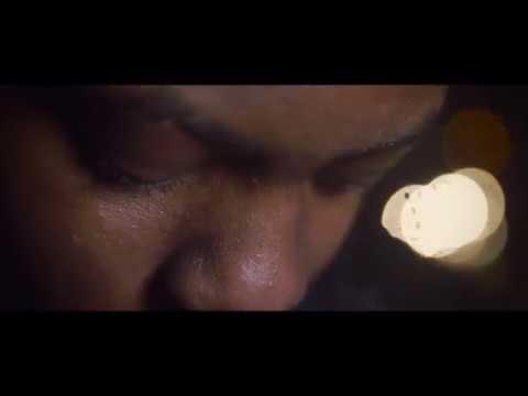 kyngleaf-lie-2-me