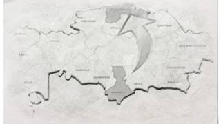 Россия переводит стрелки в сторону Узбекистана
