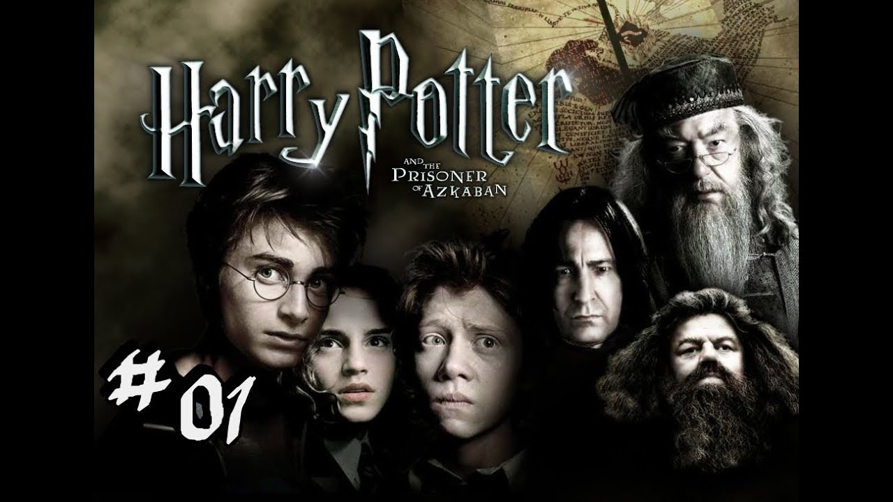 Harry Potter Und Der Gefangene Von Askaban Stream Deutsch