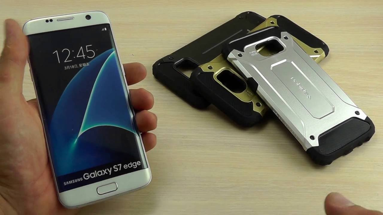 Защитное стекло Samsung Galaxy S8 Plus Ainy Full Screen Cover 0.2mm 3D White