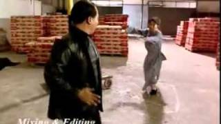 YouTube - Pashto Mast Saaz _ Music_ Dance.flv