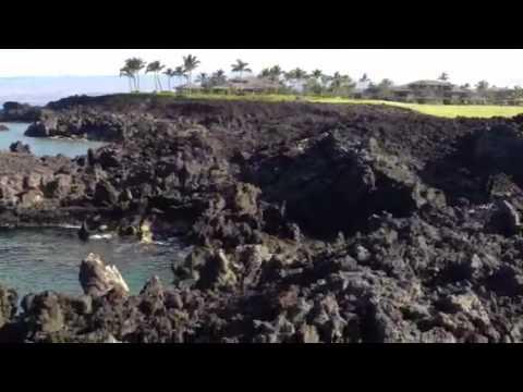 Ala KahaKai Hawaii Hike