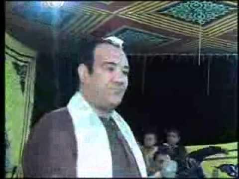 ستوديو العروسة إسكندرية الجديدة تابع حفلات الشرقية1   YouTube