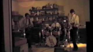 Watch Squeeze Goodbye Girl Live At Hammersmith Odeon 9 March 1980 video
