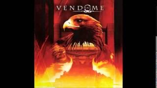 Place Vendome - Cross The Line