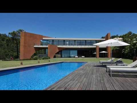 6 Bedroom Private Luxury Villa in San Pedro de Alcántara 5 650 000€ R1015