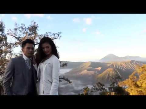 judika-feat-duma-riris-official-video-klip-sampai-akhir-youtube