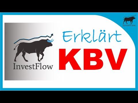 Marktanalyse - Die Chance!из YouTube · Длительность: 18 мин46 с