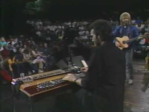 I never go around mirrors