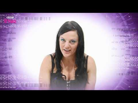 Download Allyson from the Valleys - Snog Marry Avoid? Series 4 Episode 7 Preview - BBC Three