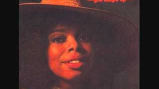 Watch Millie Jackson I Still Love You You Still Love Me video