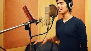 Uff Yeh Noor Full Video Song | Sonakshi Sinha | Amaal Mallik Armaan Malik |Version
