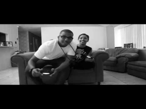 Sean Lexima - Get It Right (filmed by Cedric Morris)