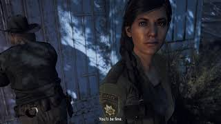 Play Far Cry 5( Gameplay ) Part 1