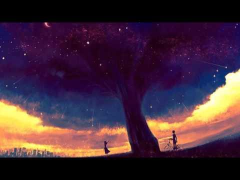 ❰Chillstep❱ Sappheiros - Ethereal World