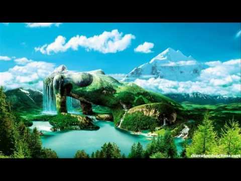 Ảnh đẹp thiên nhiên làm ngây ngất  lòng người || hình ảnh 4K