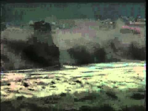 poppy mercury - antara jakarta dan penang (versi 1 Edit).wmv