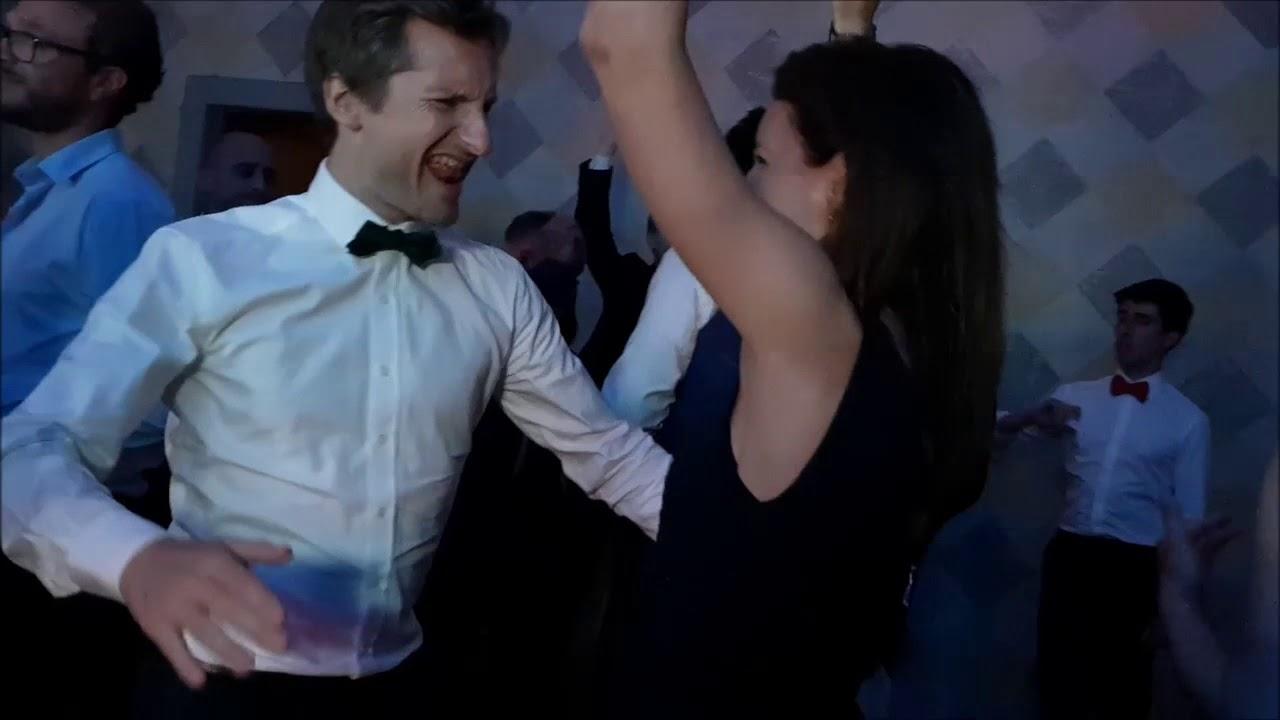 Dj Matrimonio Toscana : Matrimonio b t castello vicchiomaggio firenze toscana wedding