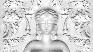To the World - Kanye West Presents GOOD Music Cruel Summer