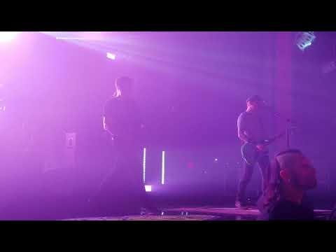 blink-182---los-angeles-@-las-vegas-residency-night-2