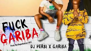 Dj Perbi X Gariba FuckGariba Audio slide.mp3