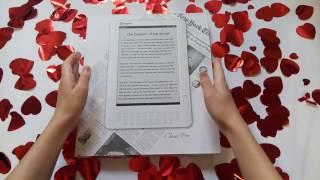 E-учебник с большой диагональю