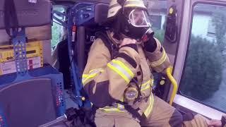 Imagefilm der Feuerwehr Otterberg