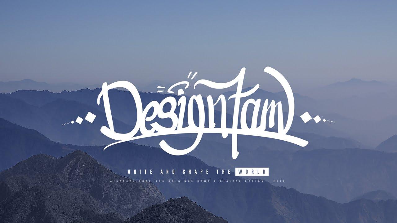 L scotti logos typography and logo type