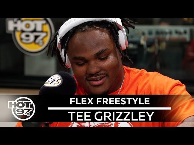 Funkmaster Flex Vol 4 Zip Code