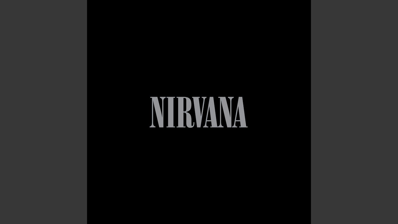 Best Nirvana Songs 20 Essential Tracks That Blaze With Teen