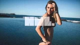 Foamo - Release Me (feat. Lotti)