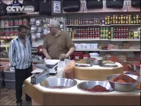Trade in Kwazulu Natal