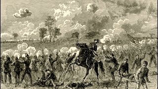 The Civil Wars Battle Of Baton Rouge 155 years later