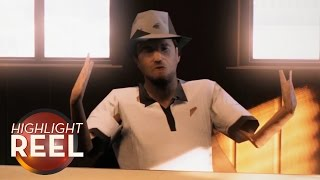 highlight reel 246 mafia iii mobster needs to upgrade his graphics card