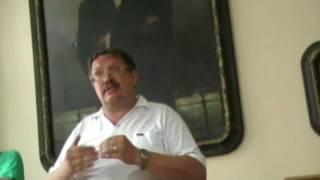 видео Краеведческая деятельность библиотеки