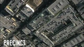 Stanton Warriors - Precinct ft. Eboi (Official Video)