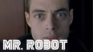 Mr. robot: season 3 trailer - undo the hack