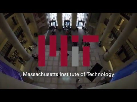 Thumbnail for MIT 2016 Open House