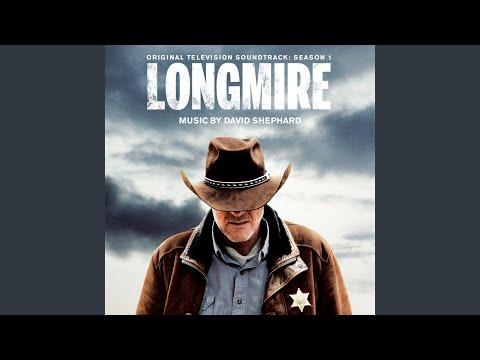 Longmire Theme
