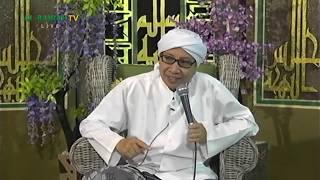 Takwa Dohir dan Batin   Buya Yahya   Kajian Kitab Bidayatul Hidayah   18 September 2018