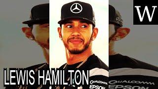 Lewis Hamilton - Wikividi Documentary