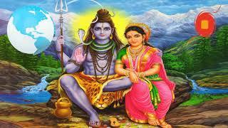 तपस्या से माता पार्वती ने प्राप्त किया भगवान भोलेनाथ को