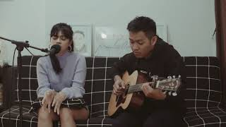 Download lagu TOLONG BUDI DOREMI COVER BY DELLA FIRDATIA AUDREY DEWANGGA
